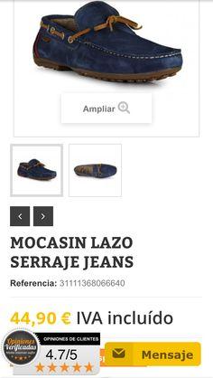 Nueva temporada marca xti,todos los productos en tienda online www.zapatosparatodos.es