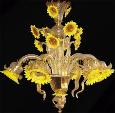 Top 10 most expensive chandeliers in the world pinterest chandeliers aloadofball Gallery