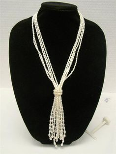 Pre-owned in Jewelry & Watches, Fine Jewelry, Fine Necklaces & Pendants