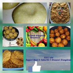 Master Cooking in Minutes.. Subscribe to Arusuvai Arangetram  https://youtu.be/gHhZ98q_bV4