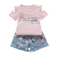 Filles 1st 2nd 3rd Princesse Anniversaire Gâteau Smash or rose top gilet t-shirt 1-10yr
