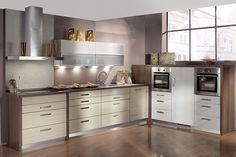 13 Melanie Kitchen Design Idea Kitchen Design Kitchen Kitchen Cost