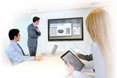 Find the best virtual meetings tools for your personal or business meetings.