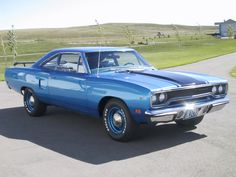 1970 plymouth roadrunner | Mad 4 Wheels - 1970 Plymouth Roadrunner - Best quality free high ...
