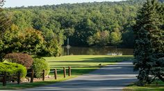 Lake In Wood Campground | You've got a friend in Lancaster County!