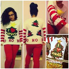 98 Best Grinch Christmas Party Images Christmas Parties Christmas