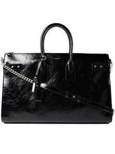 SAINT LAURENT Saint Laurent Sac De Jour Bag.  saintlaurent  bags  shoulder  bags 5b5c1fc908242