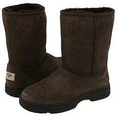 2012e5a78c0e The Ugg ultimate short is the best boot for the winter in NY  Uggboots Ugg