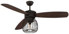 Home Decor + Home Lighting Blog » Ceiling Fan