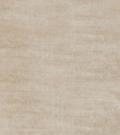 Upholstery Fabric-Jaclyn Smith Theater Velvet Antelope