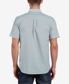 Topman DressShirts Pinterest 2019Products Overhemd Shirt In vmN0Onw8