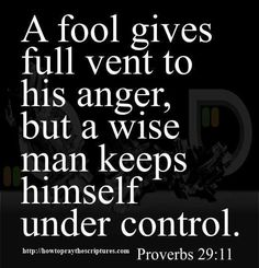 Looking for Bible Verses for College Students? Here are Bible Verses for College Students and 12 Bible Quotes for College for your university life Inspirational Bible Quotes, Biblical Quotes, Bible Verses Quotes, Bible Scriptures, Faith Quotes, Motivational Quotes, Life Quotes, Bible Verses About Anger, Anger In The Bible