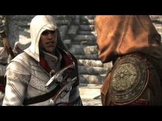 Assassin´s Creed IV Black Flag #032 | Der neue Quatiermeister