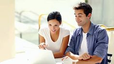 Installment loans are short term loans with avail the benefits in easy repayment and monthly installment. With installment loans, it is possible for you to solve immediate cash crisis that arise in your life.