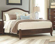 317 Best Ashley Furniture Images Furniture Home Home Decor