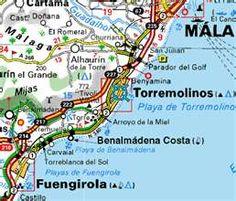 Torremolinos Spain
