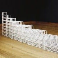 1000 images about sol lewitt on pinterest painted wood for Minimal art sol lewitt