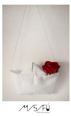 Bag Saylor ... ♥