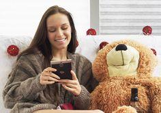 #inst10 #ReGram @blackberry_russia: New year promo for Store.BlackBerries.ru #BlackBerryRussia #BlackBerryPassport #BlackBerry #BlackBerryClubs #BlackBerryPhotos #BBer #BlackBerryPassport #Passport #QWERTY #Keyboard #BlackBerryGirls #Lady #2016