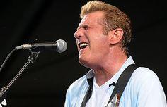 Evolución Rock - BCDMUSICA: Muere Glenn Frey, fundador y guitarrista de los Ea...