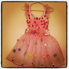 Colby Katy Perry costume Dress Up Costumes, Cool Costumes, Amazing Costumes, Halloween Costumes, Halloween 2017, Costume Ideas, Katy Perry Birthday, Katy Perry Costume, Nutcracker Costumes
