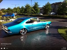Holden and Cool Cars Holden Muscle Cars, Aussie Muscle Cars, Holden Monaro, Australian Cars, Cool Cars, Dream Cars, Classic Cars, Vehicles, Wheels