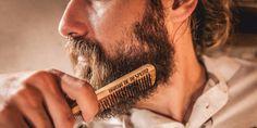 Usar barba não é apenas uma questão de estilo – mas, também, de atitude. Quando o homem cultiva uma gloriosa esquadra de pelos faciais, é como se ele despertasse o viking dentro dele, botando um
