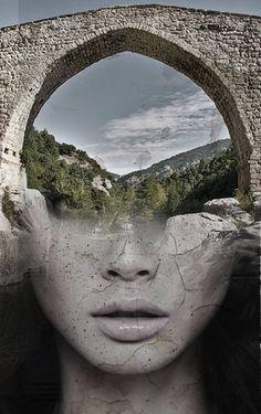 Collage Antonio Mora - T&A 1