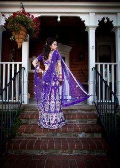 Sikh Bride, Sikh Wedding, Wedding Attire, Punjabi Wedding, Indian Bridal Outfits, Indian Dresses, Indian Clothes, Bridesmaid Saree, Bollywood Dress