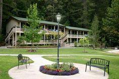 Evergreen Park at Redwood Christian Park.  #redwoodchristianpark