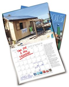 FREE!!!! AMG International  Advancing the Ministries Calendar for 2016 - http://gimmiefreebies.com/topic/free-amg-international-advancing-the-ministries-calendar/