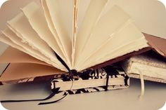 papel de algodón, umul