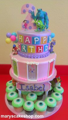 monsters_inc_cake_and_cupcakes.71194148_large.jpg (541×945)