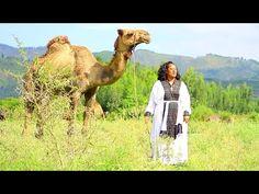 Meseret Belete - Erikum Zemeda   እሪኩም ዘመዳ - New Ethiopian Music (Official Video) - YouTube Ethiopian Music, Video Google, Music Download, Camel, Dj, News, Solomon, Youtube, Musik
