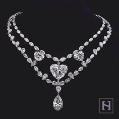 like I always say nothing as exciting as the world of important diamonds . enjoy the pictures in the samerhalimehny collection . i'm always available to my friends by phone for free advice and guidance. (212)-921-4647