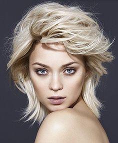 félhosszú+frizurák+egyenes+hajból+-+félhosszú+frizura+