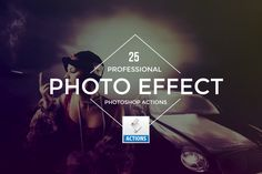 """Download All 472 """"photoshop actions"""" actions and presets compatible with Adobe Photoshop unlimited times for $29 per month with Envato Elements."""