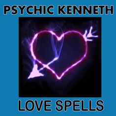 How to get Kenneth Reading Spells