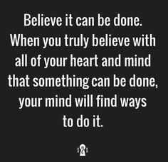 #inspiration #wisdom #quotes #goforit