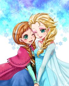 /Frozen (Disney)/#1665609 - Zerochan | Disney's Frozen | Walt Disney Animation Studios