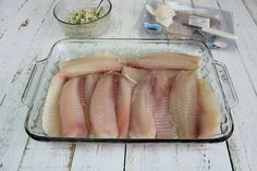 The Very Best Fish Recipe Ever Need some inspiration to try something new for dinner? This foolproof recipe is not only amazingly delicious, it works with almost any type of fish! The Very Best Fish Recipe Ever Best Fish Recipe Ever, Best Fish Recipes, Asian Fish Recipes, Walleye Fish Recipes, Recipes With Fish Sauce, Whole30 Fish Recipes, White Fish Recipes, Best Dinner Recipes, Seafood Recipes