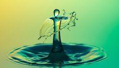 Trinkwasser abnehmen yahoo antwortet mx