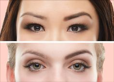 Wow! Gimme Brow by Benefits
