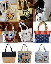 bag print - Cerca con Google