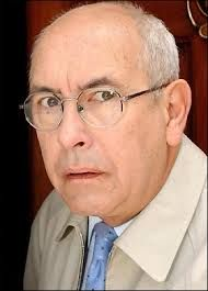 Born: December 21st 1939 ~ Malcolm Hebden is an English television and stage actor known for his role as Norris Cole in the long-running ITV soap opera Coronation Street.