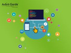 The mobile app market is found to be growing continuously. There are several companies that offer the service of Mobile Application Development in Kolkata now.....@https://bit.ly/2J4aBZa #MobileApplicationDevelopmentinKolkata #MobileAppsDesignerCompanyinKolkata