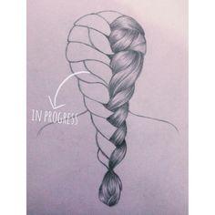 Find me On Instagram @dewisarassati13  #art #drawing #sketch #illustration #artist