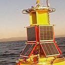 Boya permitirá detectar en tiempo real los episodios de marea roja - Cooperativa.cl  Cooperativa.cl Boya permitirá detectar en tiempo real los episodios de marea roja Cooperativa.cl La Plataforma de Observación del Sistema Acoplado Océano Atmósfera (POSAR) está instalada en las cercanías de Coliumo. Las mediciones se encuentran disponibles en el sitio oficial del proyecto.…