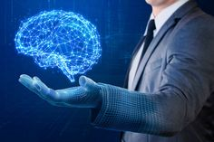 Phosphatidylserine Benefits for ADHD, Memory and Weight Loss