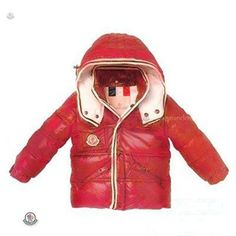 8e41c0435 10 Best Moncler Women Coats images